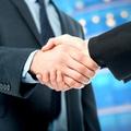 KONFERENCIA: Kockázati tőke és állami befektetés az innovatív vállalkozások sikeréért!