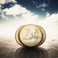 Így nyerj könnyen EU-s pénzt startupodnak!