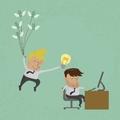 Dizájncégből is lehet startup!