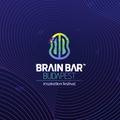 Brain Bar Budapest: inspirációs fesztivál június 4-6-ig