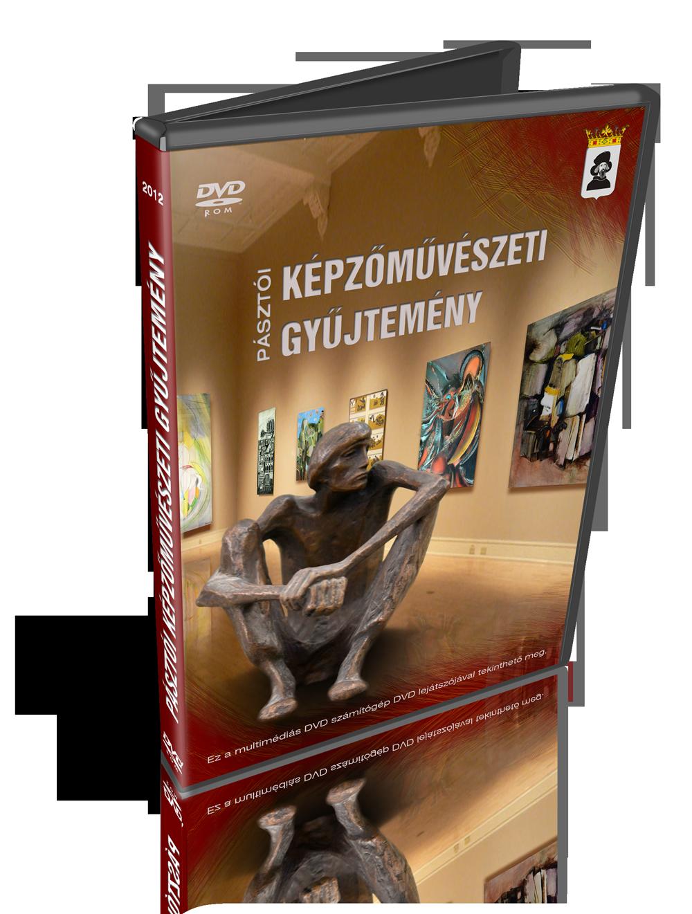 kepz_gyujt_dvd_web.png