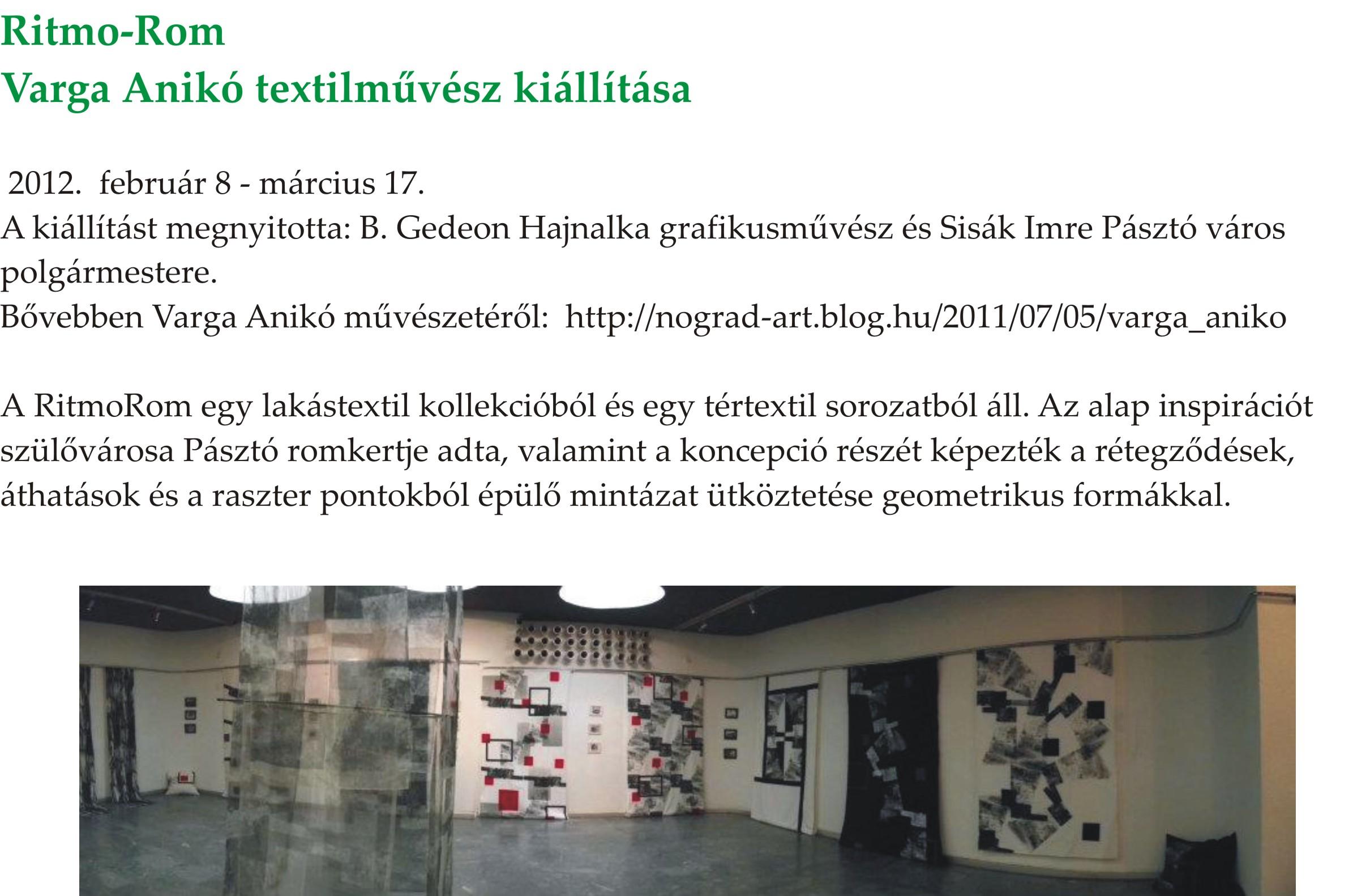 vargaa_2.jpg