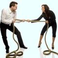 Miért szeretik a férfiak az erős nőket? ...ha szeretik...