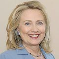 Hillary Clinton pályára áll