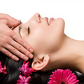 Az arcmasszázs bőrszépítő hatása