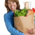 Egészséges táplálkozás és a szép bőr titka