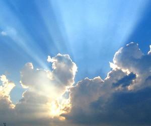 """Képtalálat a következőre: """"nap felhő"""""""