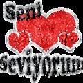 forever love:)