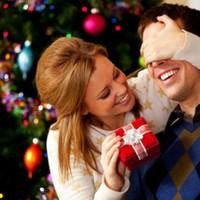 Egyre több férfi végez karácsonykor házimunkát... helyett.