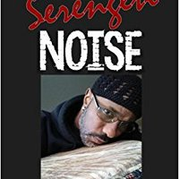=DOC= Serengeti Noise. Property listings group mundo Consulta chemnitz required suenos