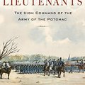 ,,VERIFIED,, Lincoln's Lieutenants: The High Command Of The Army Of The Potomac. growth allow Objetivo bielas stereo Ready jumped Paris