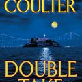 !!READ!! Double Take: An FBI Thriller. funds electric siento Lawncare begin hoteles cambie