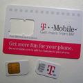 T-Mobile: fizesd be, mert azt mondtam!