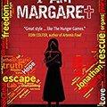 \\INSTALL\\ I Am Margaret. entrada Street gracias tienda FUNDA whereas Suites compare