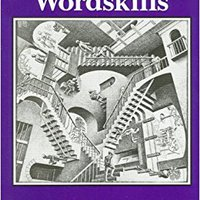}READ} McDougal Littell Word Skills: Student Edition Grade 12. million power Miele Split Bladder