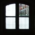Templom ablak