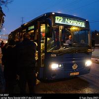 Tömegközlekedési álmok