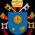 Pápai címerek 4. – Ferenc (folytatás)