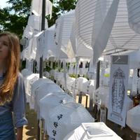 Anna Koreában 1. – Blogajánló