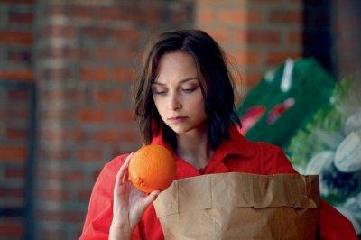appelsinpiken.jpg