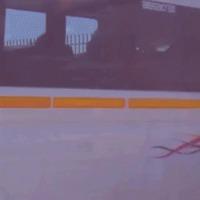 Az 55 millió stoptábla országa, avagy közlekedés Dél-Afrikában