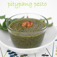 Pesto, de miből? II. rész