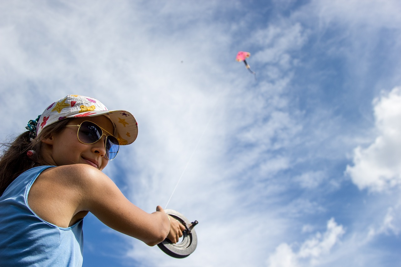 kite-2173913_1280.jpg