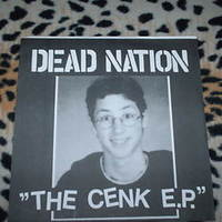 TEAR IT UP - biográfia. DEAD NATION a kezdetek - 1. rész