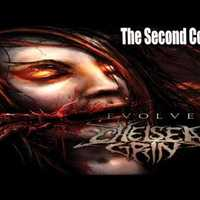 CHELSEA GRIN - The Second Coming