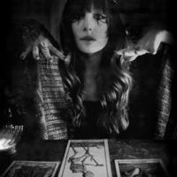 occult erotica