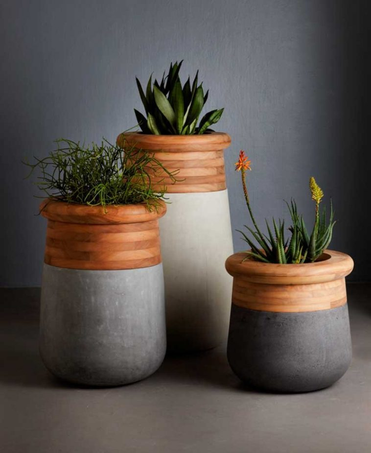concrete-and-wood-pots-758x925.jpg