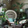 Így varázsolj stílusos városi dzsungelt az otthonodból!