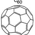 Óda a labdához - az NST Nobel-díj