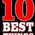 Válogatott történetek - Minden idők 10 legjobb vb-csapata