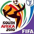Daily Africa: Vb-válogatott helyett