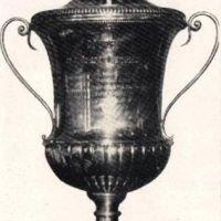 A Közép-európai Kupa története magyar szemmel