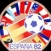 Válogatott történetek - 1982, Spanyolország