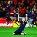 Spanyolország ellen nincs nyerő taktika