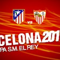 Most légy okos! - a Copa del Rey döntője elé