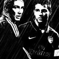 Ne tegyél soha a fekete lóra - Liverpool - Arsenal