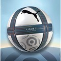 Ligue 1 - #2 Feje tetején az egész