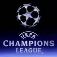 Gerrard-Keane 100-1 (99-1)