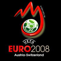 EB 2008 - gazdagon hulló pontok