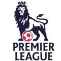 Az év meccsei - Premier League 2008-09