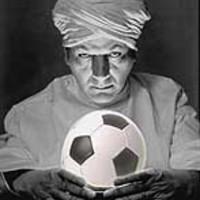 Hétvégi jóslatok - La Liga 27. forduló