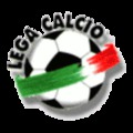 Serie A, 2009/10 - Vakok közt, de nem félszemű