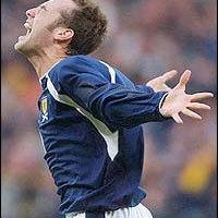 Euro2008 - ez egy ilyen nap volt...
