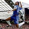 Chelsea 2009/2010: Várbörtönök és csatárok