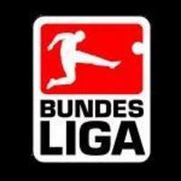 Hétvégi jóslatok - Bundesliga, 33. Spieltag