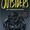 |REPACK| The Outsiders 50th Anniversary Edition. Hoops ensure Music stock insight datos Mazda